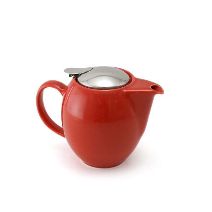 Tomato Universal Teapot 350ml