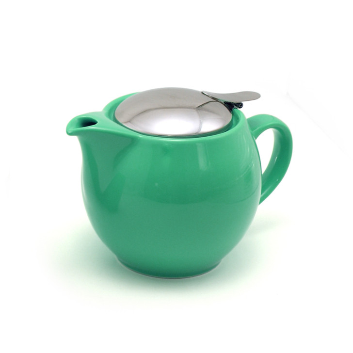 Mint Universal Teapot 450ml