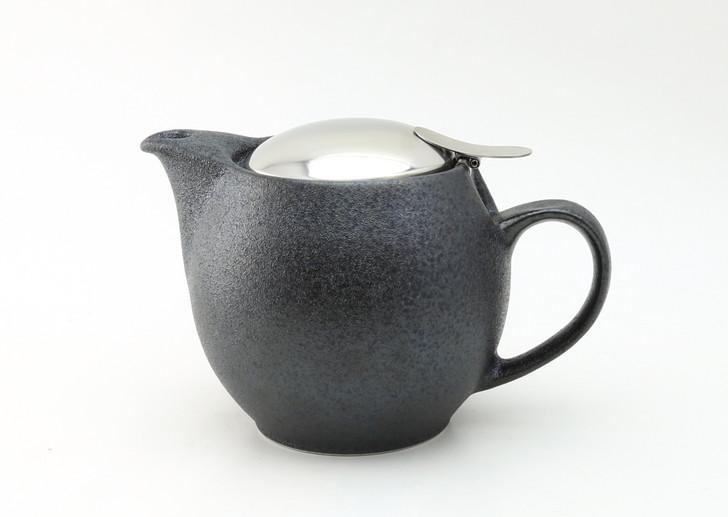 Crystal Silver Universal Teapot 450ml