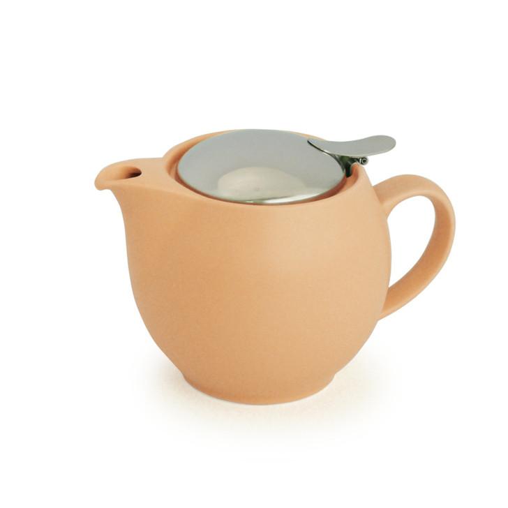 Gelato Mango Universal Teapot 580ml