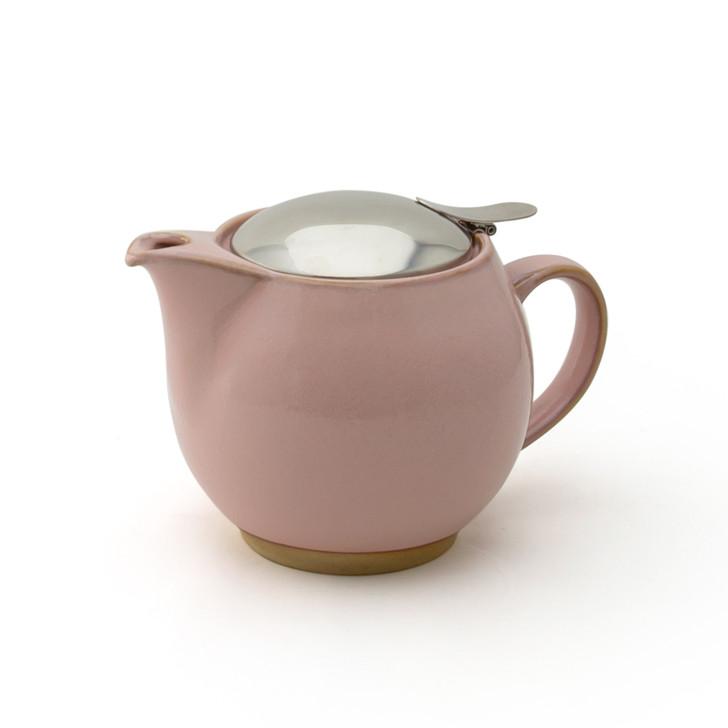Sakura Pink Universal Teapot 450ml