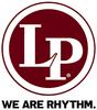 LP (Latin Percussion)