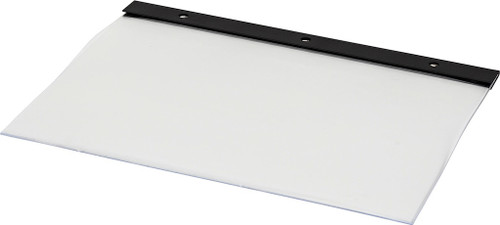 RCF SUB8006 Speaker Cover - NLFX Professional