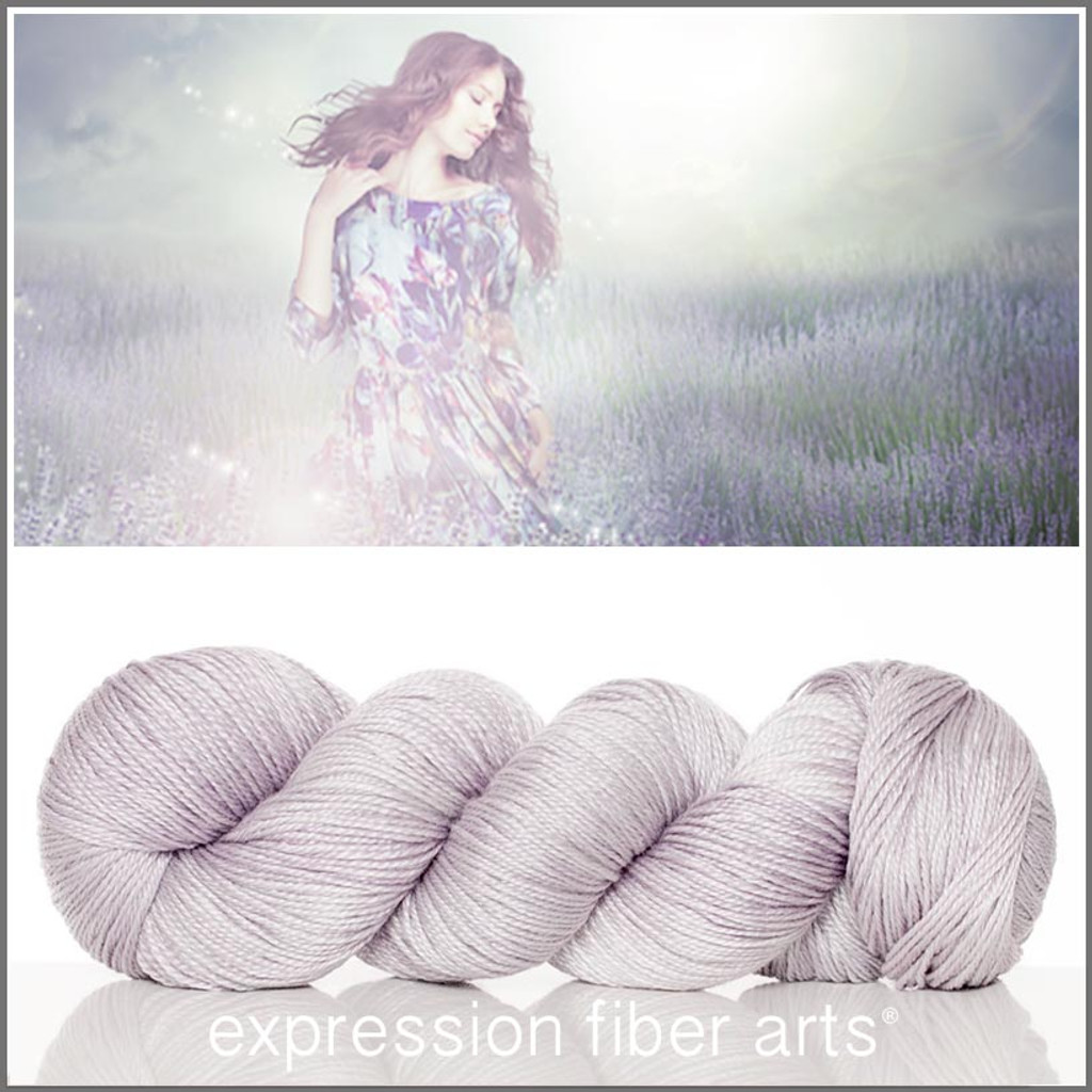 HEATHER 'LUSTER' SPORT