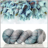Pre-Order FROSTED FREESIA 'LUSTER' SPORT