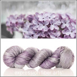 Pre-Order ICED LILAC 'LUSTER' SPORT