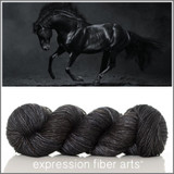 PRE-ORDER RESTLESS 'PEARLESCENT' WORSTED