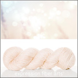 ANGEL WHISPER 'PEARLESCENT' WORSTED