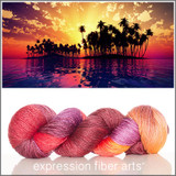 Pre-Order SUNFLAME 'LUSTER' SPORT