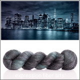 Pre-Order NEW YORK AT NIGHT 'LUSTER' SPORT