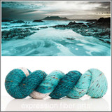 TIDAL POOL TWISTED TWEED SPORT