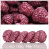 PRE-ORDER LIGHT RASPBERRY 'TWISTED TWEED' SPORT