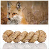 PRE-ORDER LIGHT FOX 'TWISTED TWEED' SPORT