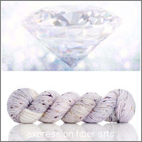 APRIL DIAMOND 'TWISTED TWEED' SPORT