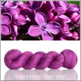 Floriferous Blossom Fingering