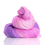 Starbright 'PEARLESCENT' WORSTED