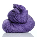 Ultra Violet 'MIRAGE' SPORT