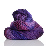 Oh Grape 'ENDURING' WORSTED