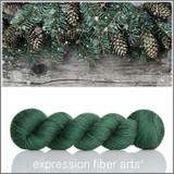 Evergreen 'MIRAGE' SPORT