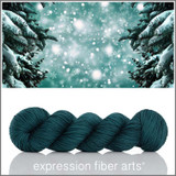 Oopsy SPRUCE 'ENDURING' WORSTED