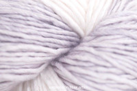 LAVENDER ICE CREAM 'PEARLESCENT' WORSTED