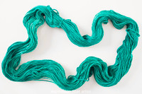 JUNGLE 'PEARLESCENT' WORSTED