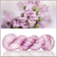 FINAL FAREWELL 'PEARLESCENT' WORSTED