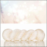ANGEL WHISPER 'LUSTER' WORSTED