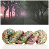 KNOCK ON WOOD 'ZANE' SILK WORSTED