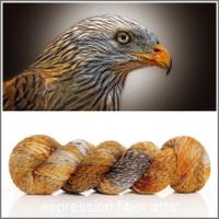 BIRD OF PREY TWISTED TWEED SPORT