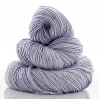 TEST BATCH 147 'PEARLESCENT' WORSTED