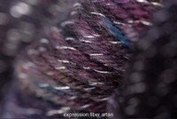 THE DARK SIDE OF THE MOON SPARKLE DK