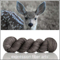 FAWN 'ENDURING' WORSTED