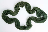 MOSS 'ENDURING' WORSTED