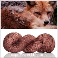 Red Fox 'SOLASTA' BULKY