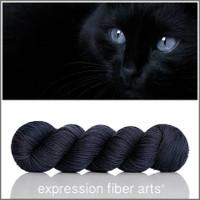 Pre-Order Black Cat 'DEWY' DK