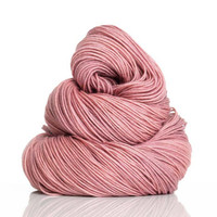 Oopsy POWDER ROSE 'RESILIENT' SOCK