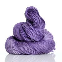Ultra Violet - 1 'MIRAGE' SPORT