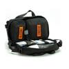 Range Aid Bag Kit