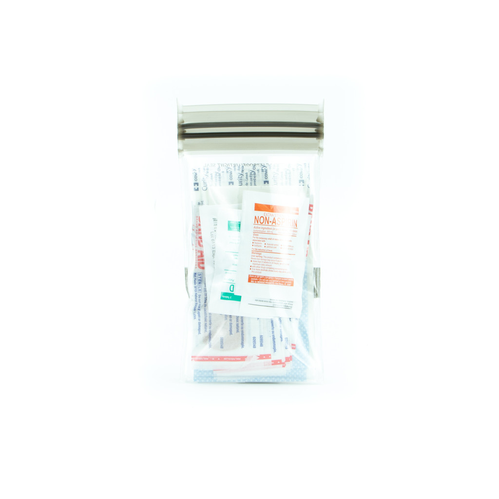 Wound Care Kit