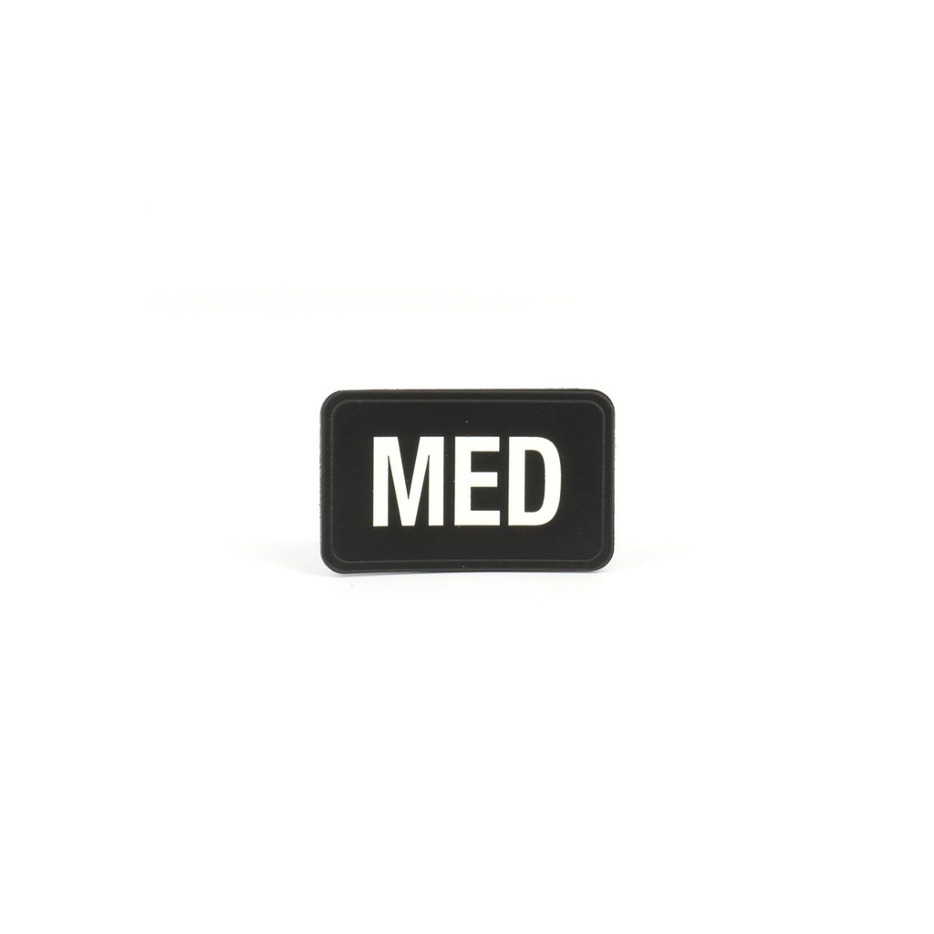 Luminous MED Patch - 2 Pack
