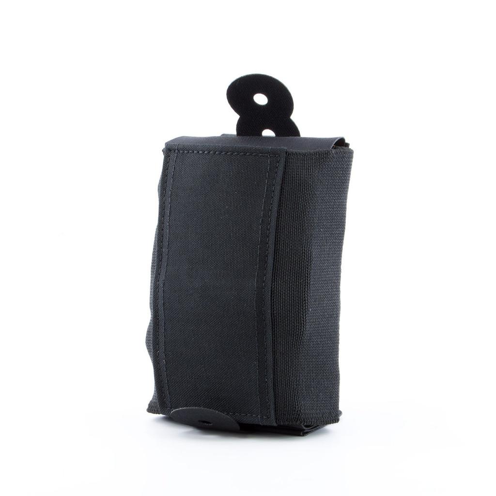 MBOK Pouch - Black