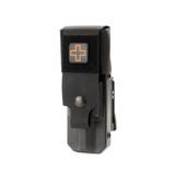 RIGID TQ Case® Jacket v2 for C-A-T® Gen 7 - Black