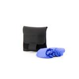 Glove Pouch - Black
