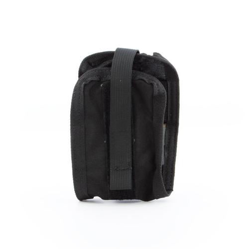 PTAKS Insert Wallet - Black