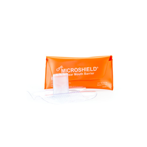 CPR Microshield®