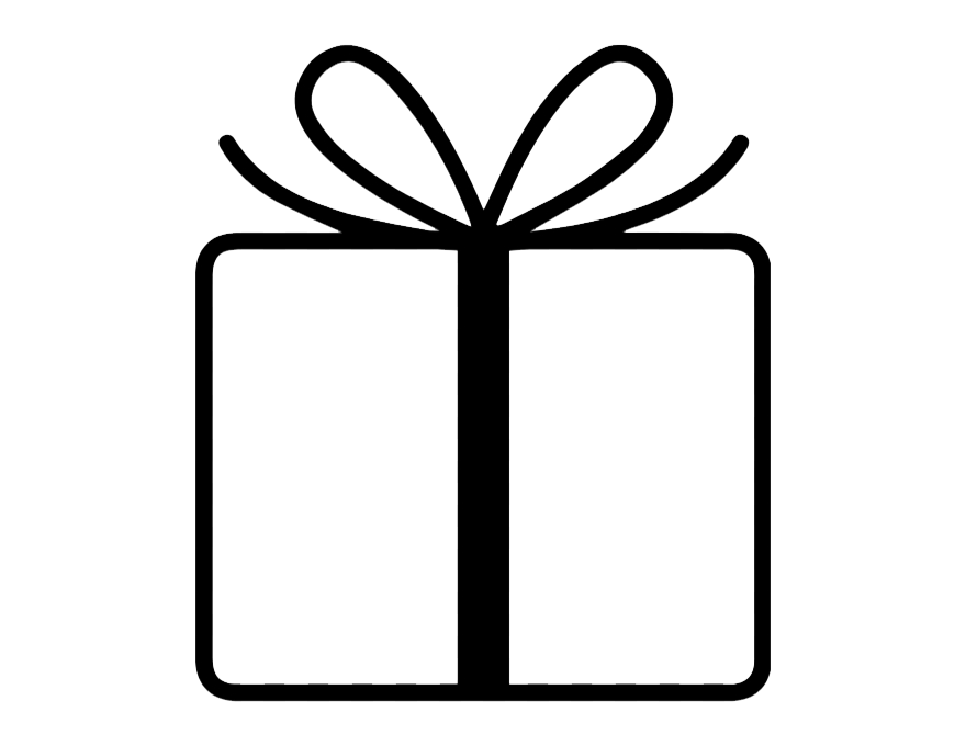 gift-box-vector4.png