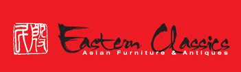 Eastern Classics