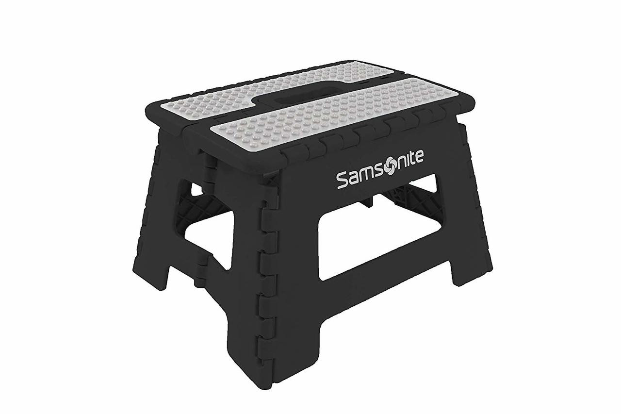 Prime Folding Step Stool Lamtechconsult Wood Chair Design Ideas Lamtechconsultcom