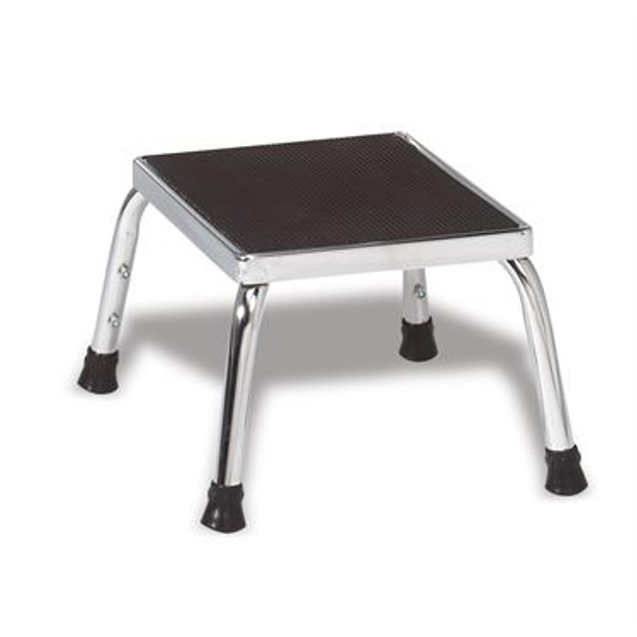 Outstanding Novum Nk Fs1 Step Stool Lamtechconsult Wood Chair Design Ideas Lamtechconsultcom